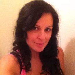 Vanessa Batres