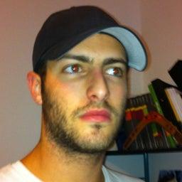Omer Kahn