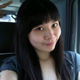 Dewi Lie