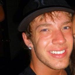 Cody Niles