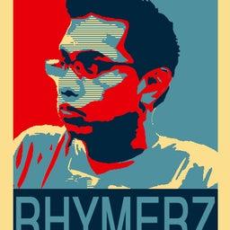 Iqbal Rhym3rz