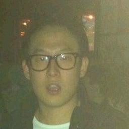 Hwan Joung