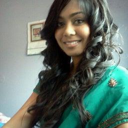 Chandni Kazi