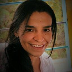 Sandra Morales C.