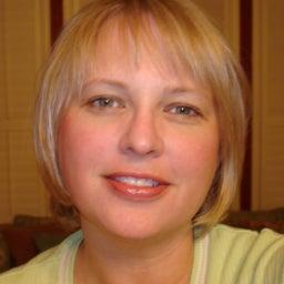 Meg Murphy