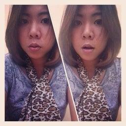 Joy Phurikawinphak