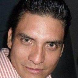 Juan manuel Rodriguez escalante