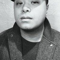 DJ MIKEY P