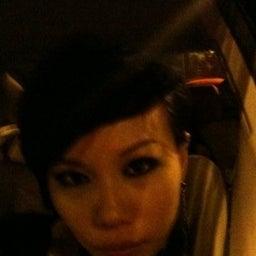 Veron Yeo