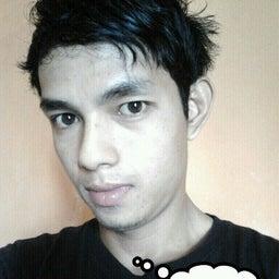 Alfi Tanjung