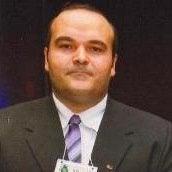 Paulo R Vargas