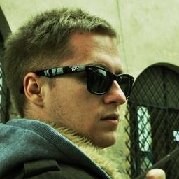 Marcin Iwanicki