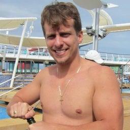 Diogo Ferreira
