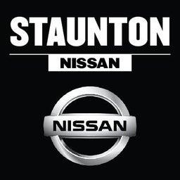 Staunton Nissan