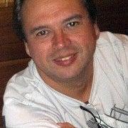Claudio Tebaldi