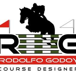 Rodolfo Godoy