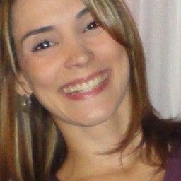 Paola De La Cuesta Mejia