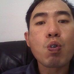 Choon Choon