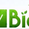 Cosmetice Bio