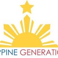 Philippine Generations