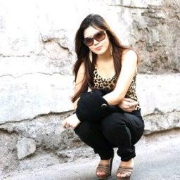 Christina Permata