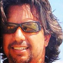 Andre Gustavo Moura