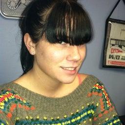 Michelle Moy