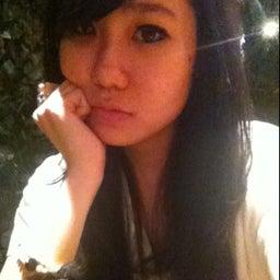Jessy Tyonoto