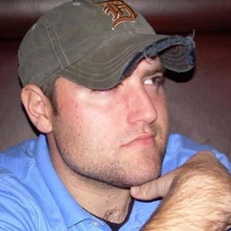 Joseph Doebler