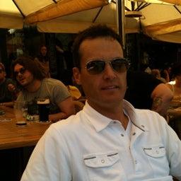 Michael Hargis