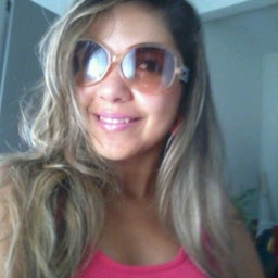 Erica Marcele