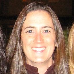 Liz Donovan