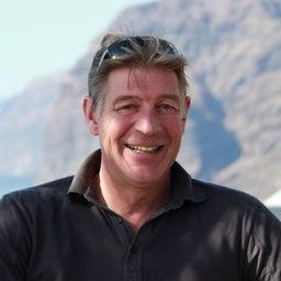 Ronald Migchelsen