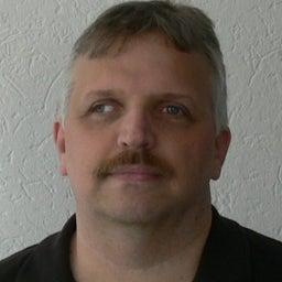 Rainer Gassen