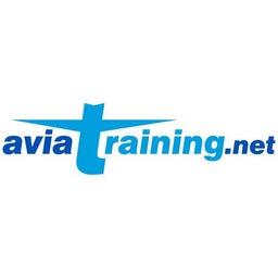 AviaTraining