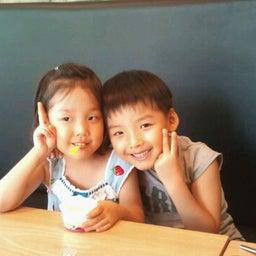 jinhwan yoon