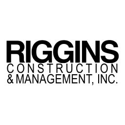 Riggins Construction