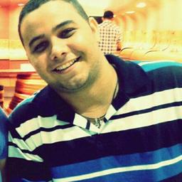 Adriano Siqueira