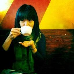 Monica Tam