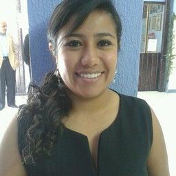 Liz García