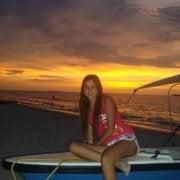 Cami Moreno