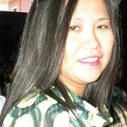 Lynette Vicente-Coloma