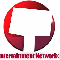 TruType Entertainment Network
