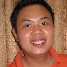 Chong CK
