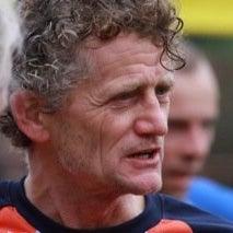 Willem de Ruijter