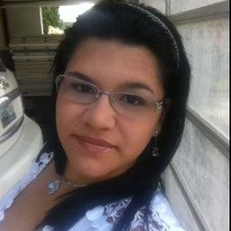 Corallys Rodriguez