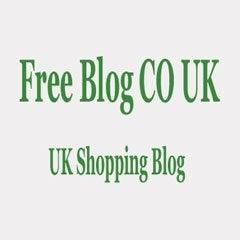 freeblogs
