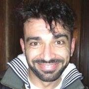 Raffaele Chirico