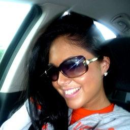 Sonia Baltazar