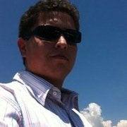 Alberth Vargas
